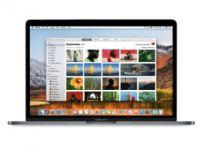 「macOS High Sierra」提供開始、新世代ファイルシステム、Metal 2対応など