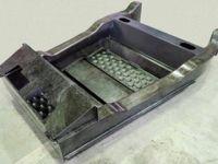 熱可塑性CFRPによる自動車用シャシーの製作に成功- 軽量化の低コスト実現へ