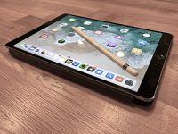 iPad向け最大のリリースとなるiOS 11では、Apple Pencilが主役になる - 松村太郎のApple深読み・先読み