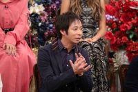 いしだ壱成、2度目の離婚を初告白 - 『良かれ』で父・石田純一に直接報告