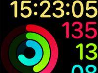 Apple Watch基本の「き」Season 3 - Apple Watchをはじめよう! そもそも何ができるの