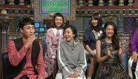 田中道子、衝撃の食生活を告白「ジャムを丸飲み」「サプリか流動食でいい」