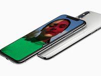 iPhone X、発売直後の普及率でiPhone 8シリーズを上回る - Localytics