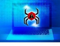 Adobe Flashなどに複数の脆弱性、アップデートを