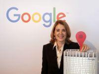 グーグルの渋谷移転で変わる「IT企業勢力図」