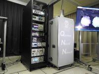 日本生まれの量子コンピュータ - NTTがクラウドシステムとして一般に公開