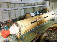2機の衛星を異なる軌道へ投入せよ! - H-IIAロケットが挑む、未来への挑戦 (1) H-IIAロケットの「高度化」とは?