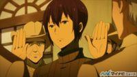 TVアニメ『キノの旅』、第8話のあらすじ&先行場面カットを公開