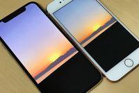 どこを比べたらいいの? 5つのテーマで見る、iPhone 8とXの選び方ポイントまとめ