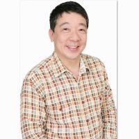 笑福亭鶴光、田中美和子出演のジャガーさん県民悩み解決特番に生登場