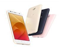 IIJ、キャタピラーのスマホや「ZenFone 4 Selfie」「ZenFone 4 Max」を販売