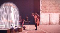TVアニメ『キノの旅』、第11話のあらすじ&先行場面カットを公開