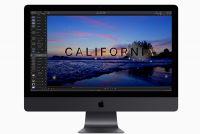 「Final Cut Pro X」アップデート、VRビデオ編集に対応、iMac Proに最適化