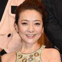 西川史子、藤吉久美子は「妻失格」夫・太川の会見も「怖い」
