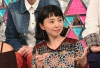 元子役・野村佑香「子供に自ら芸能界入りは勧めない」と本音