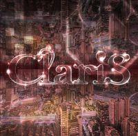 ClariS、ニューシングル「PRIMALove」のジャケットや収録内容を公開
