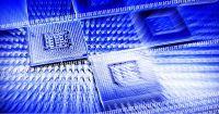 新たな脅威 - SpectreとMeltdown 第1回 プロセサのセキュリティの仕組みを読み解く