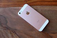 iPhoneラインアップの「X」化は起きるのか、iPhone SEに注目……2018年のAppleに期待することとは?(ハードウェア前編) - 松村太郎のApple深読み・先読み