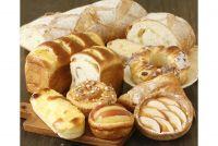 旬のりんごをパンで楽しもう! ドンクの「青森りんごフェア」がスタート