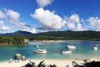 世界の旅人が選んだ人気上昇中の観光都市、世界1位は日本のあの場所!