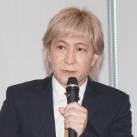 小室哲哉が引退発表「騒動のけじめとして」- 不倫疑惑は否定