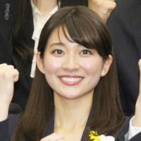 TBS山本里菜アナ、1年前の破局告白 - 質問攻めに「お腹痛くなってきた」