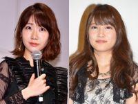 柏木由紀、NMB48は「地獄」- 入山杏奈「行けって言われたら辞める」