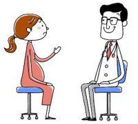 妊娠中、産婦人科で嫌な思いをしたことはある? それって、どんなこと?