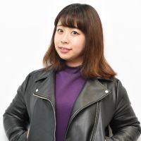 カトパン似芸人・餅田コシヒカリ、-22kgダイエットの裏にあった葛藤