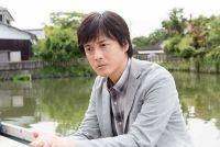 中村俊介、『浅見光彦』最後の主演「単なる