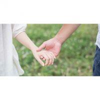 職場恋愛、経験者は4割超 - 4人に1人がトラブルに遭遇
