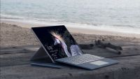 LTE対応Surface Proが一般向けに発売、22日から予約開始