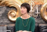 元フジ松田朋恵アナ、『テニスの王子様』が好きすぎて反省
