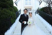 吉田栄作、越路吹雪の夫・内藤法美役「僕の集大成がここに出る」