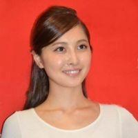 大石絵理、安倍昭恵夫人は「めっちゃパリピ」音楽フェスで遭遇