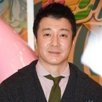 加藤浩次、井上公造氏の森田&宮沢結婚タイミング分析に疑問