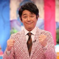 『バイキング』視聴率8.1%で自己最高! 梅沢富美男RIZAPなど放送