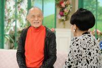 津川雅彦、18回の入院と13回の手術を告白 - 妻子にも一切言わず