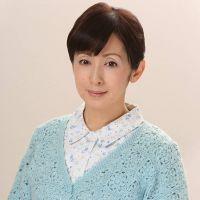 三谷幸喜、斉藤由貴の出演を自ら希望「イメージが強かった」