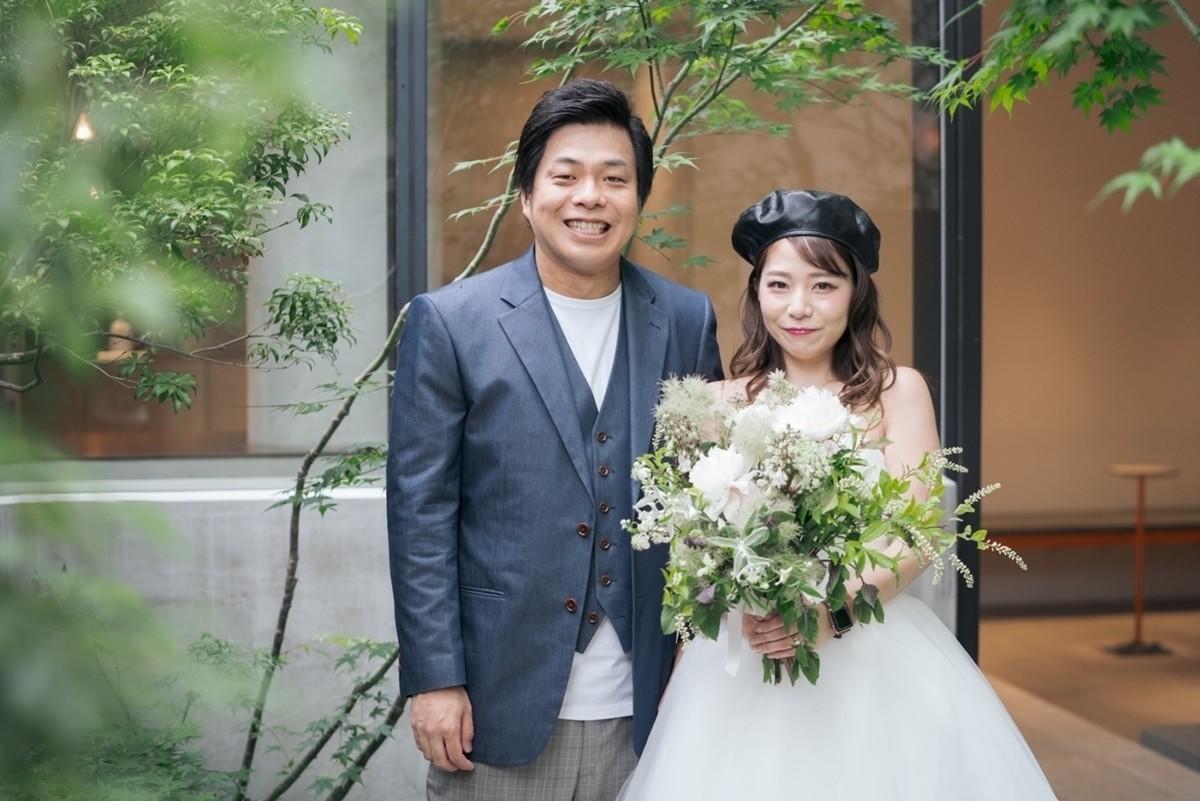 マサヒロ ブログ エハラ 嫁