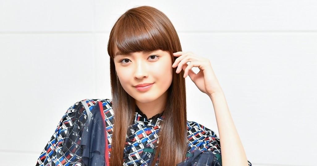 知 みずき 更新 の 韓 [B!] 人気ブログ「みずきの女子知韓宣言」が突如更新停止し話題に→