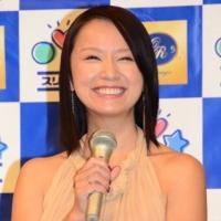 鈴木亜美、事務所トラブル振り返る「人って怖い」「強くもなれた」