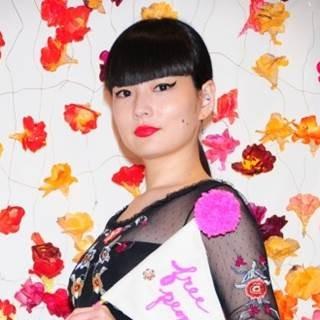 秋元梢、モデルの写真修整の実態を告白「いじりすぎて実物と全然違う人も」 , エキサイトニュース