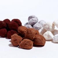 レアチョコレートのイヴァン・ヴァレンティンが全国14カ所で限定発売