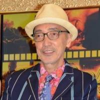 テリー伊藤が語った、ショーンK氏の別の顔「完璧過ぎる自分を演じていた」