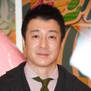 加藤浩次、乙武氏の不倫を謝罪した妻に「反省する必要ない」「旦那が悪い」