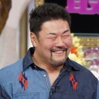 佐々木健介、闘病中の北斗晶にキムチちゃんこを料理「幸せですね」