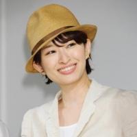 島袋寛子、早乙女太一の弟・友貴と婚約「出会えたことに心から感謝」