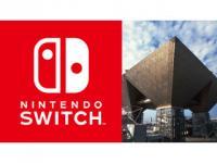 「Nintendo Switch」の体験会、2017年1月に実施 - プレゼンでソフトも発表