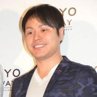 小倉智昭、ノンスタ井上と事務所のコメント比較「ご本人の方が悪質と…」